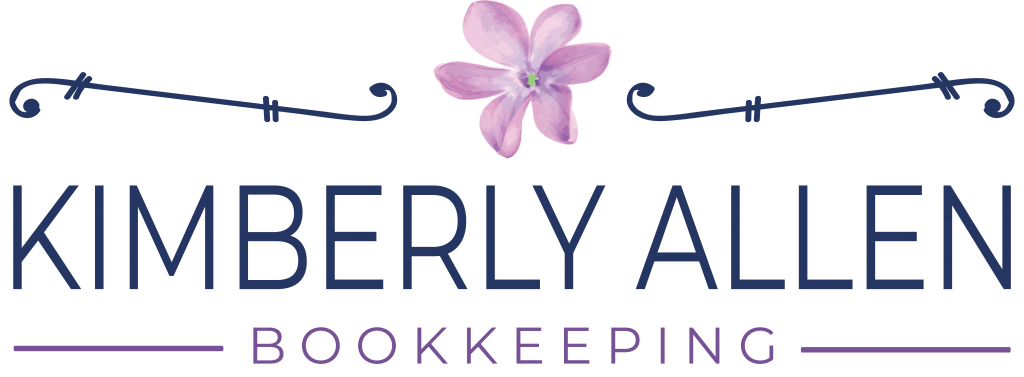 Kimberly Allen Bookkeeping Services - Bookkeeping for the small business owner - Alaska