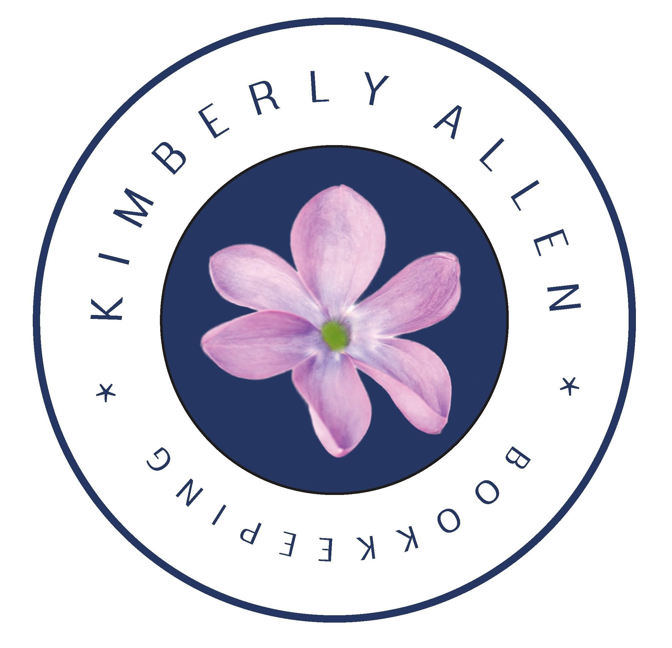 Kimberly Allen Bookkeeping